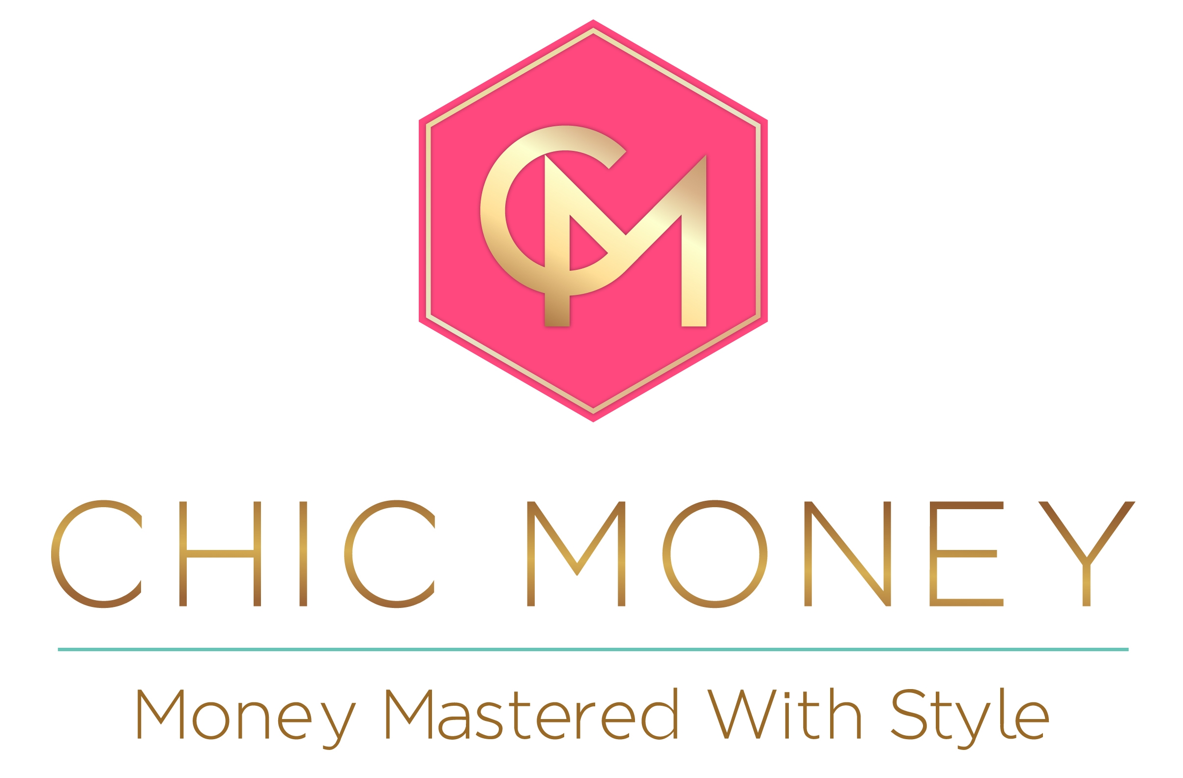 Chic Money