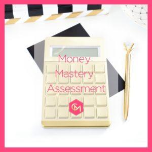 money-mastery-assessment