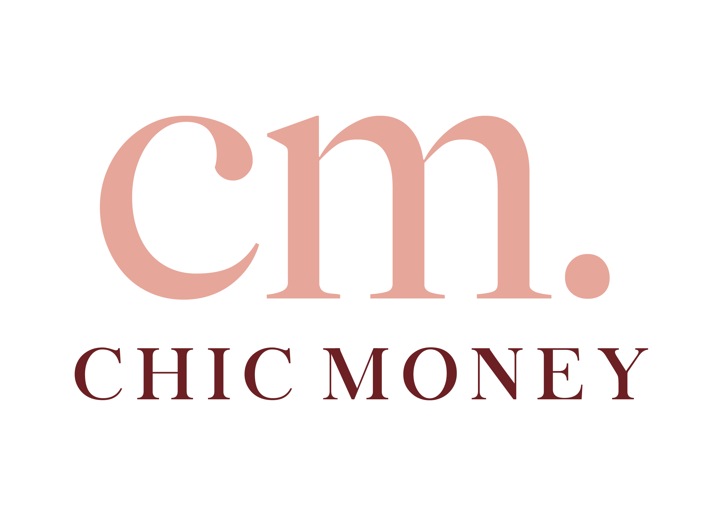 Chic Money